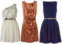 i really like the one on the far left <3