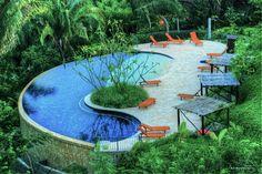 Photo Gallery | Blue Spirit Yoga Costa Rica