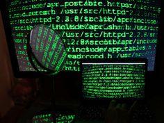 Il ransomware WannaCry ha prodotto il caos in tutto il mondo. L
