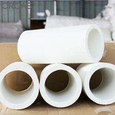 ORCAS Thermal insulation pipe ceramic fiber tube Ceramic Fiber, Thermal Insulation, Orcas, Tube, Ceramics, Ceramica, Killer Whales, Pottery, Ceramic Art