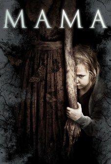 تحميل فلم Mama اولاين مشاهده مباشره Full Movies Download Movies Full Movies Online Free