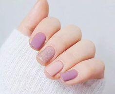 Cute nails www.ScarlettAvery.com
