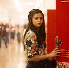Selena Gomez - Bad Liar Music Video is out now