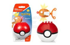 Shopaholic for Kids Baking Accessories, Toy Sale, Pokemon Go, Cool Toys, Piggy Bank, Wall Stickers, Kids Toys, Ph, Scene