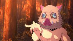 Kimetsu no Yaiba Manga Anime, Fanarts Anime, Anime Demon, Otaku Anime, Anime Art, Slayer Meme, Demon Slayer, Dark Fantasy, Hxh Characters