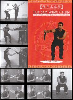 Martial Arts Books, Shaolin Kung Fu, Wing Chun, Book Art, Buddha, Movies, Movie Posters, Image, Films