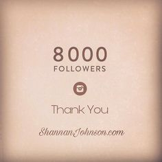 Thank You  #8K  #Followers #Love . . . . . #September #8000  #Cosmeceutical #skincare #makeup #haircare #diet #lifestyle #SkincareGoddess #MUA #BeautyBlogger  #cosmetics #Wednesday #makeupartist #ActiLabs #instabeauty #instagood #beautyambassador