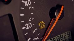 """My check engine light is on. Do you think it's a transmission problem? A """"check engine"""" light could mean a lot of engine problems. It does not immediately mean that your transmission is failing. However, you have to immediately bring your vehicle to Eagle Transmission Repair Shop, Things To Think About, Things To Come, Car Repair Service, Engineering, Cedar Park, Garland, Dallas, Truck"""