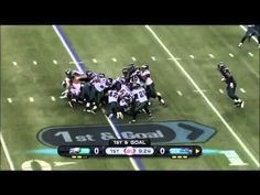 Marshawn Lynch, aka Beast Mode, of the Seattle Seahawks in a short clip compilation of some punishing runs. #beastmode #football #video #NFL #SuperBowl #Super #Bowl