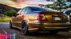 488 Best Personal Auto Wraps Images Car Wrap Pearl