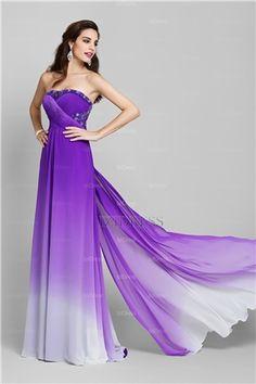 Robes de soiree pas cher online
