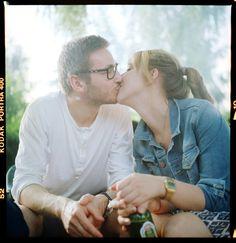 http://www.kwadratowezdjecia.pl/bliscy/niesamowite-koleje-losu/ # love #couples #6x6 #nofilter