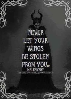Top 20 Inspiring Disney's Maleficent Quotes Disney Princess Quotes, Disney Movie Quotes, Quotes From Movies, Disney Quotes To Live By, Beautiful Disney Quotes, Best Disney Quotes, True Quotes, Motivational Quotes, Inspirational Quotes