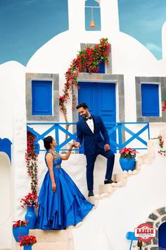 These Unique Photo Shoot Locations Will Glam Up Your Photo Canvas unique pre wedding shoot Pre Wedding Shoot Ideas, Pre Wedding Poses, Pre Wedding Photoshoot, Wedding Advice, Wedding Shot, Wedding Inspiration, Indian Wedding Couple Photography, Wedding Couple Poses Photography, Photo Canvas
