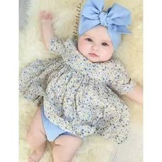 25 New Ideas Funny Baby Clothes Life Baby Outfits, Baby Girl Dresses, Kids Outfits, Funny Baby Clothes, Funny Babies, Cute Babies, Cute Little Baby, Cute Baby Girl, Baby Boy Hairstyles