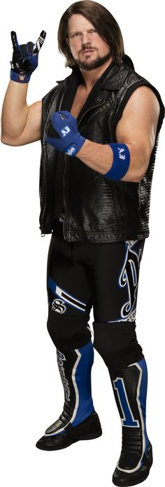 aj_styles_2016_too_sweet_png_by_ambriegnsasylum16__by_double_a1698-day9v8a.png (520×1533)