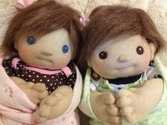Feito sob encomenda!  Li'l Smunchie Escultura macio personalizado Baby Doll