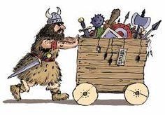 Armalan Moving Services www.armalanservices.com (650)595-2038 CAL P.U.C -T- 190654 #MovingDay #Savings