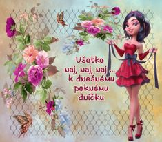 Snow White, Disney Princess, Disney Characters, Blog, Snow White Pictures, Blogging, Sleeping Beauty, Disney Princesses, Disney Princes