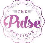 The Pulse Boutique