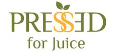 Pressed For Juice