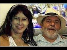 FAZENDEIRO ENTREGA AS FAZENDAS DE LULA E DILMA E AS MARACUTAIAS - YouTube