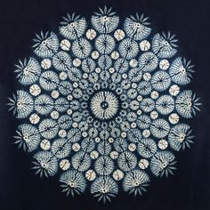Japanese Words, Shibori, Indigo, Textiles, Tapestry, Graphic Designers, Gallery, Composition, Tie Dye