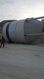 Kaynaklı Metal Paslanmaz Çelik Stoklama Depolama Tank Üreticileri 0546 545 13 14 Outdoor Gear, Metal, Ankara, Metals