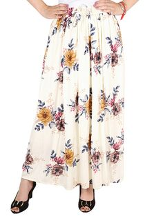Checkout 'SPRING SKIRTS' by 'Dv. @Lr'. See it here https://www.limeroad.com/story/58ebbec0335fa407e88d87aa/vip?utm_source=c60eed83c5&utm_medium=android