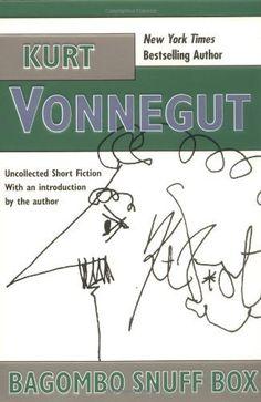 Bagombo Snuff Box: Uncollected Short Fiction by Kurt Vonnegut, http://www.amazon.com/dp/0425174468/ref=cm_sw_r_pi_dp_T7Z6rb0T6BA75