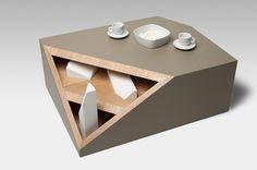 cutline : coffee table | Sumally (サマリー)