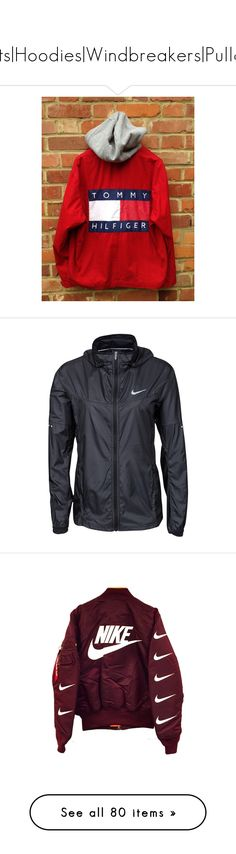 """""""Jackets