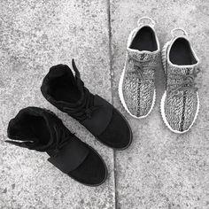 6f5c2bed8f4913 We re happy to be able to hand out Adidas Yeezy Boost 350