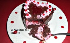 2 Cupcake Cakes, Cupcakes, Deserts, Pudding, Sweets, Party, Recipes, Food, Gummi Candy