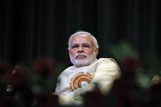 Cabinet reshuffle LIVE updates: PM Narendra Modi to go for rejig on Sunday at 10 am