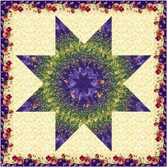 wholesale star quilts king size | Animas Quilts - A Quilter's Paradise on the Internet