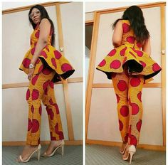 Top 10 African print dresses and styles to be launched in ankara xclusive, ankara style, ankara collection Latest African Fashion Dresses, African Print Dresses, African Print Fashion, Latest Ankara Styles, African Dress, Ankara Fashion, African Prints, African Attire, African Wear