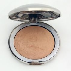 CLINIC MINERAL COMPACT LOOSE POWDER 41