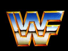 World Wrestling Federation