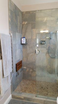 Dixieline Lumber Bath Remodel Bath Remodel, Kitchen And Bath, Master Bath,  Bathroom Remodeling