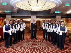 Lowongan Kerja Kapal Pesiar, Lowongan Kerja Kapal Pesiar 2015, Lowongan Kerja Kapal Pesiar Terbaru, Lowongan Pesiar, Lowongan Pesiar Terbaru  INFO : 0856 4347 4222