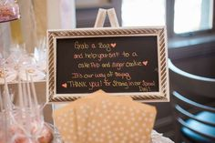 Pink & Gold Christening Baptism Party Ideas   Photo 1 of 80 Christening Photos, Christening Party, Baptism Party, Event Ideas, Party Ideas, Welcome To The Party, Baby Decor, Pink And Gold, Lily