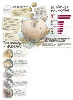 Chip del ahorro no depende del ingreso - El Colombiano