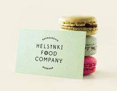 "Check out this @Behance project: ""Helsinki Food Company"" https://www.behance.net/gallery/7451883/Helsinki-Food-Company"