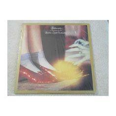 Electric Light Orchestra - Eldorado Vinyl LP Record For Sale https://recordsalbums.com/electric-light-orchestra-lps/1920-electric-light-orchestra-eldorado-vinyl-lp-record-for-sale.html #ELO #ElectricLightOrchestra #ElectricLightOrchestraLPs #ElectricLightOrchestraVinyl #ElectricLightOrchestraAlbums #ElectricLightOrchestraRecords #ELO #ELOvinyl #ELOrecords #ELOlps #ELOalbums #Eldorado #ClassicRock #ClassicRockVinyl #ClassicRockLPs #ClassicRockRecords #ClassicRockAlbums