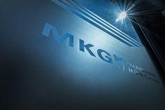 MKG Praxisklinik München - Dr. Dr. Jörg Bark in München, Bayern