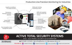 *Cognitive surveillance for campus security .  *Perimetrion , Perimeter intrusion detection  *Custom built video analytics  *Face recognition visitor management system *Safety gear tracking monitoring & alerts  *ANPR with regulated vehicular  access into campus  CCTV Camera Chennai  CCTV Camera Cost in Chennai  CCTV Camera in Chennai Price  CCTV Camera for Home Chennai  CCTV Camera Company in Chennai  CCTV Camera Installation Companies in Chennai Cctv Camera Price, Camera Prices, Cctv Camera For Home, Cctv Camera Installation, Security Monitoring, Cctv Surveillance, Chennai, Safety, Management