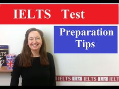 IELTS Liz – Free IELTS Videos, Lessons & Tips