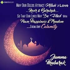 The 60 best jummah mubarak images on pinterest in 2018 islamic rsultat de recherche dimages pour jummah mubarak m4hsunfo
