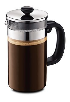 Bodum® Shin Bistro 8-cup French Press - Online Only